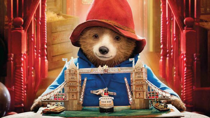 Paddington – The little bear who makes us better people 16