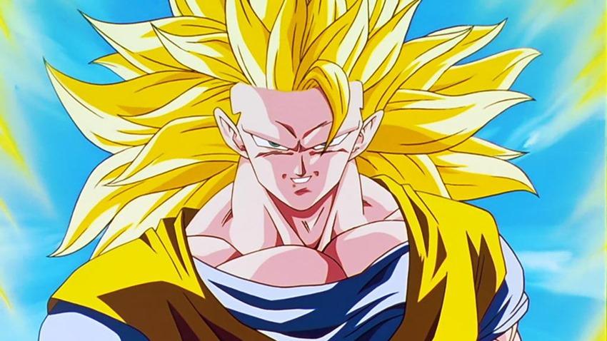Anime power (4) (2)