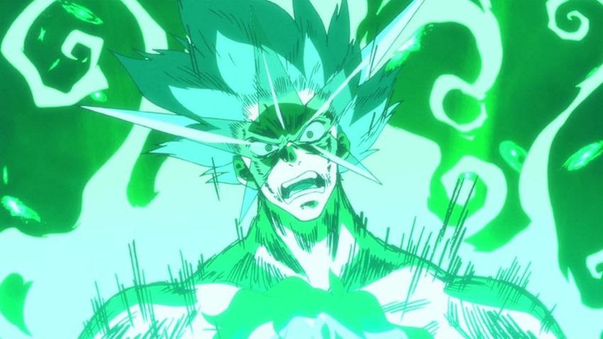 Anime power (5)