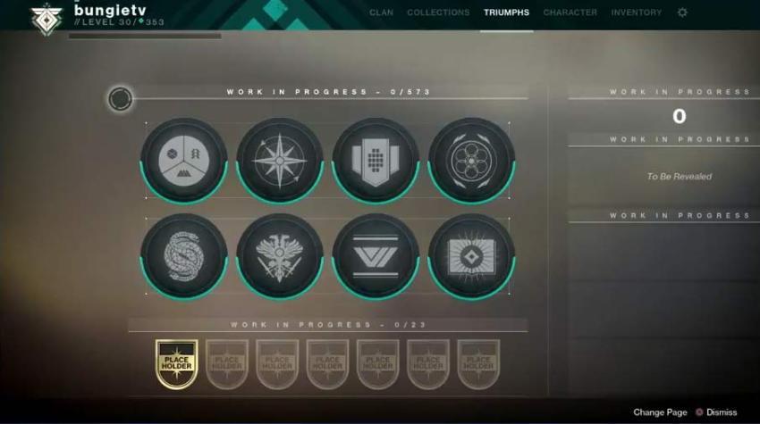 Destiny 2: Forsaken – All the new year 2 details revealed 14
