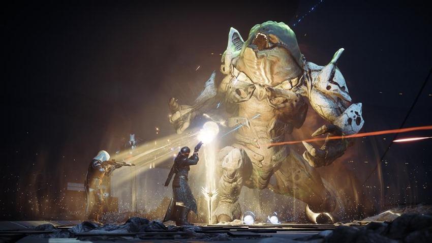 Destiny 2 Forsaken (15)