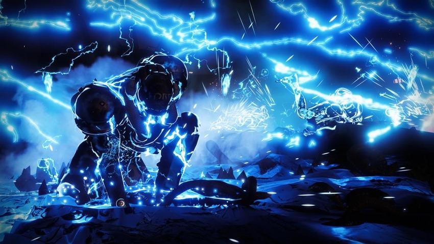 Destiny 2 Forsaken (26)