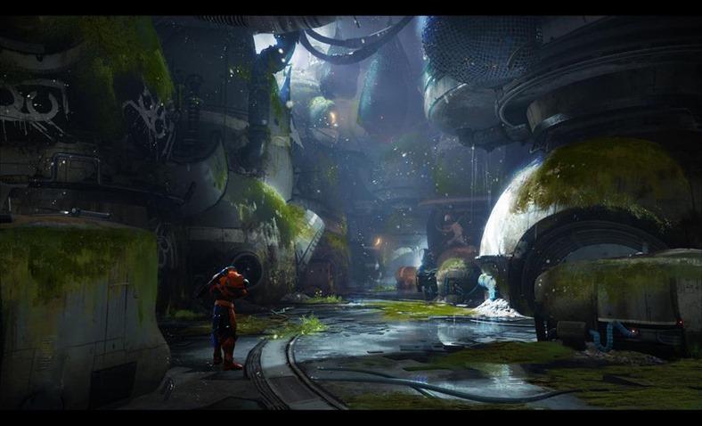 Destiny 2 Forsaken (4)