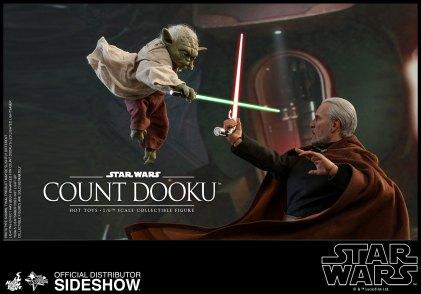 Dooku Hot Toys (19)