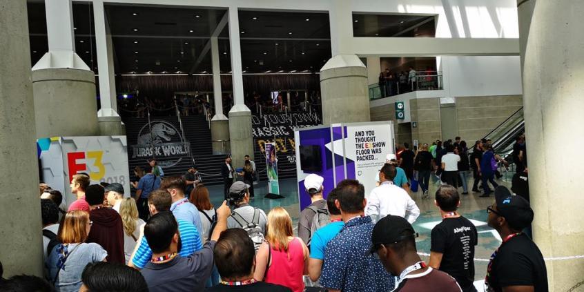 E3 Day One (30)