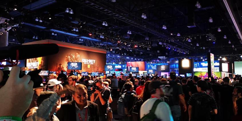 E3 Day One (34)
