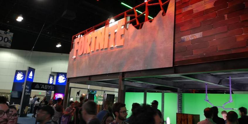 E3 Day One (45)
