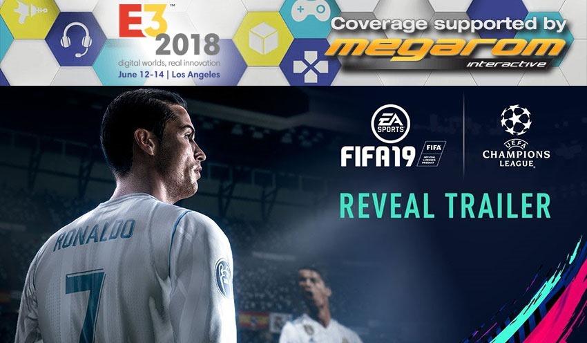 Fifa19_E3