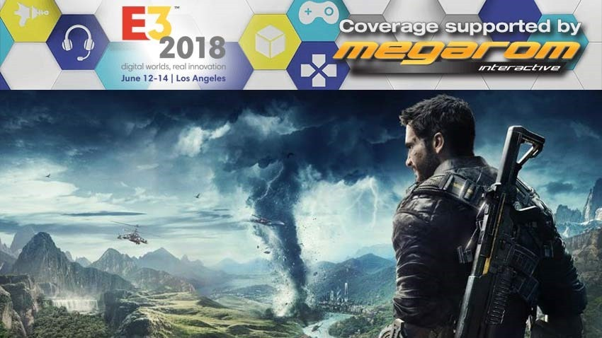 Just-Cause-E3