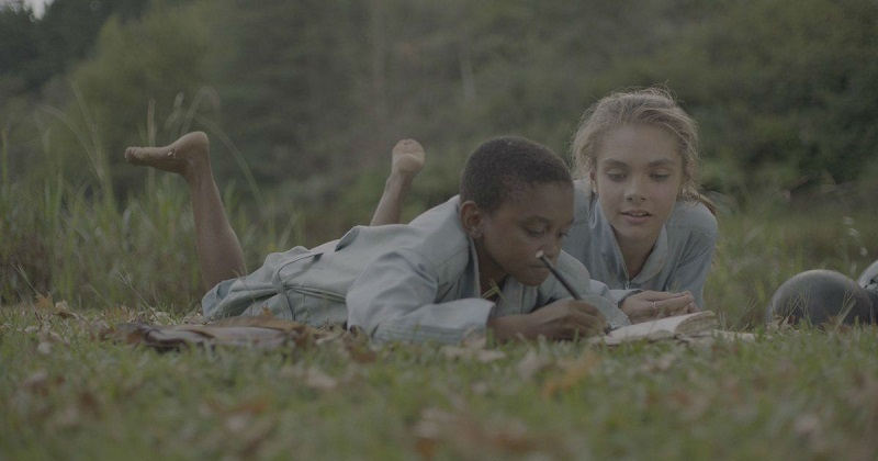 Meerkat Maantuig (DVD) Review – A compelling local drama lost in a silly plot device 4