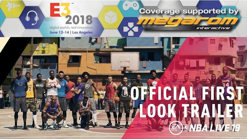 NBA19_E32018
