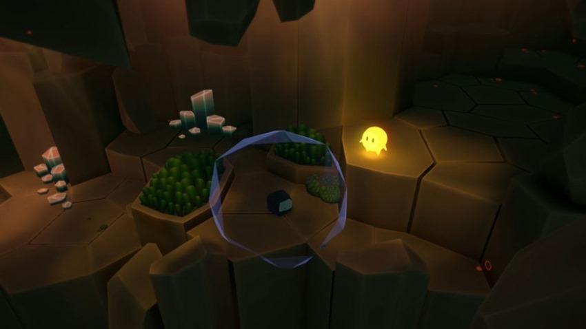NintendoSwitch_Pode_Screenshot_02