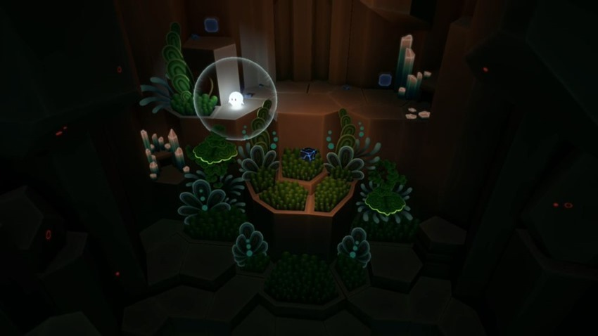 NintendoSwitch_Pode_Screenshot_05