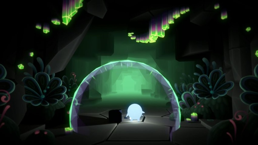 NintendoSwitch_Pode_Screenshot_06