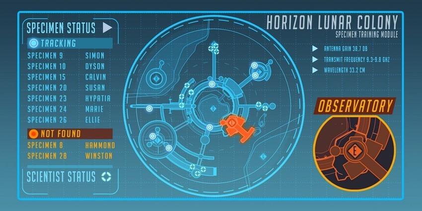 Overwatch_Horizon_Hammond_1