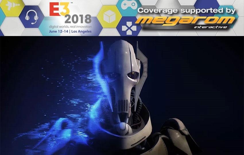 StarWars_Battlefront2_CloneWars_E32018