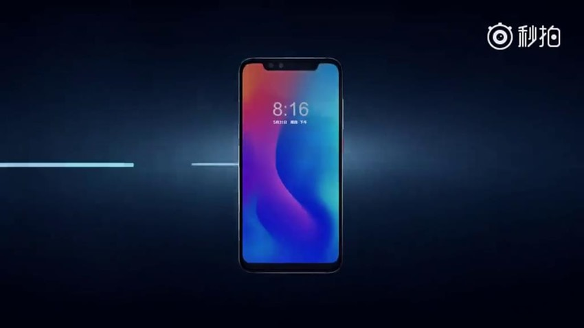 Xiaomi (5)
