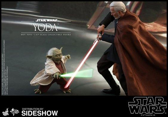 Yoda Hot Toys (11)