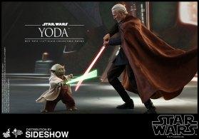 Yoda Hot Toys (12)
