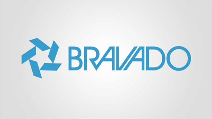 Bravado Gaming riding high after US move 3