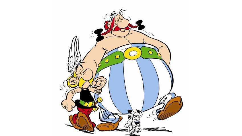 Asterix-and-Obelix-1