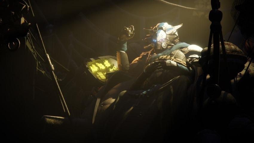 D2 Forsaken Lost Sector (1)