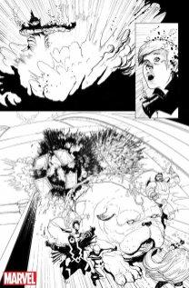 Death of the Inhumans (3)