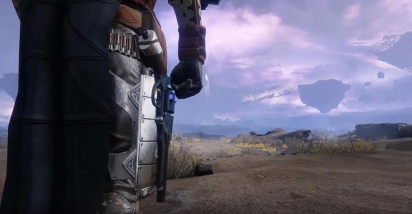 Destiny 2 Forsaken (1) (2)