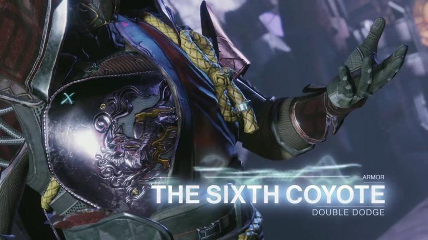 Destiny 2 Forsaken exotics (7)