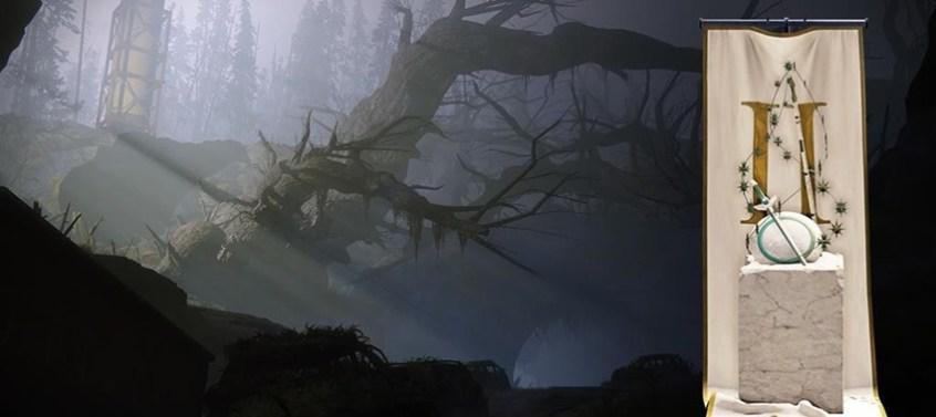 Destiny-2-Solstice-of-Heroes-6.jpg