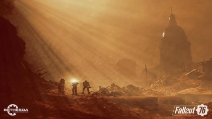 Fallout-76-3.jpg