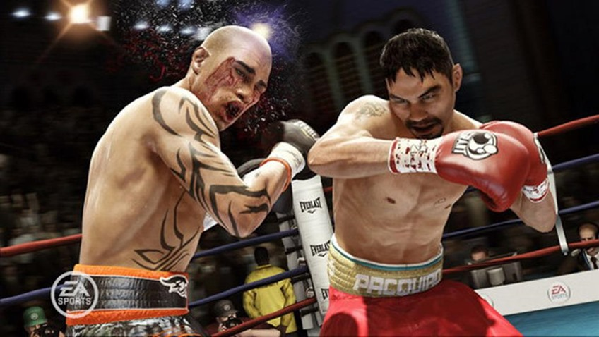 Fight Night (11)