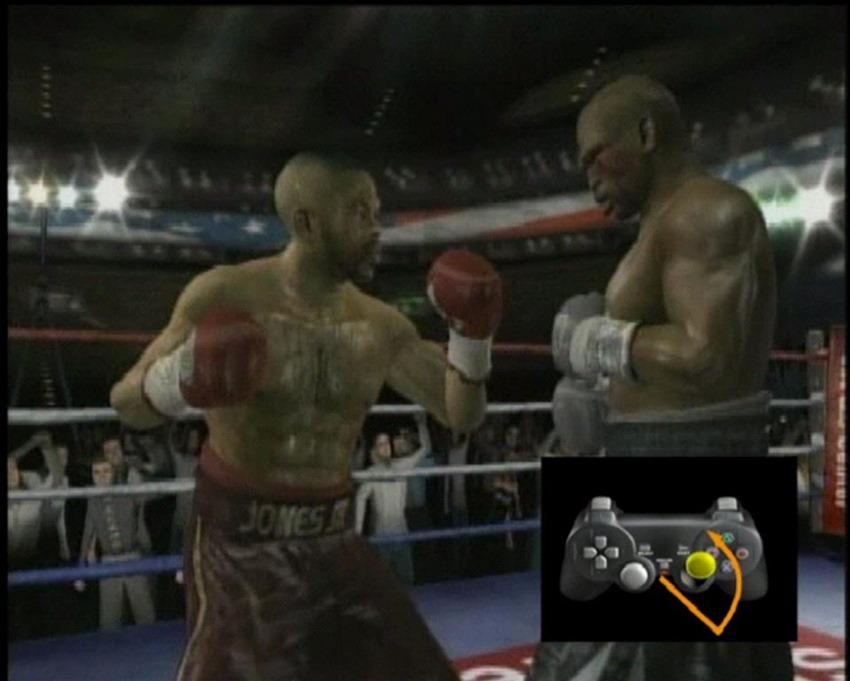 Fight Night (2) (2)