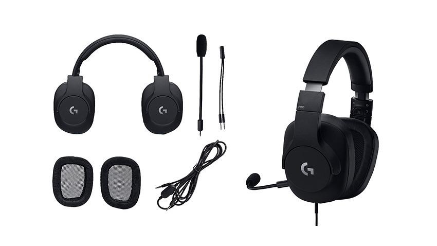 Logitech-G-Pro-Headset