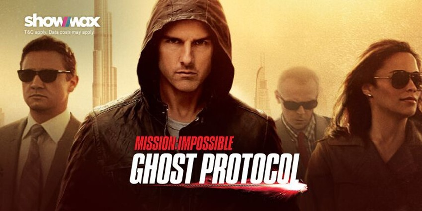 MissionImpossible_GhostProtocol_Showmax