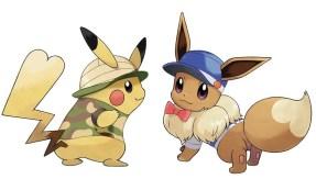 Pokemon-Lets-Go-8-2.jpg
