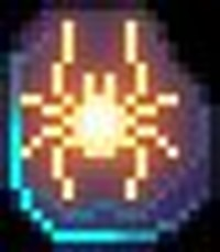 Runes (5)