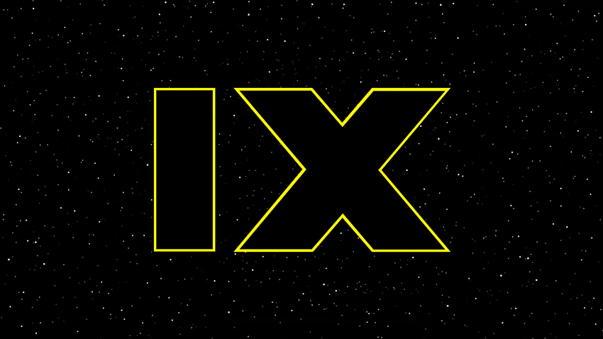 Star Wars: Episode IX cast announced - Mark Hamill and the late Carrie Fisher confirmed 3