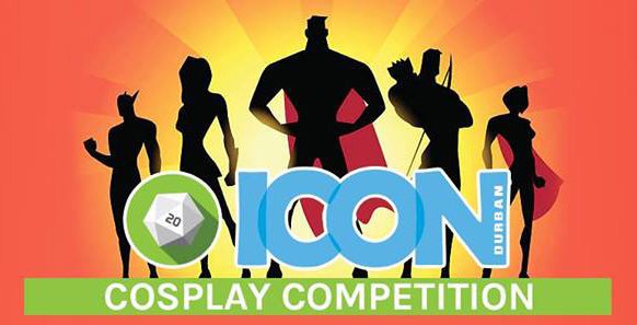 What's at ICON Durban 2018 – and win tickets! 8