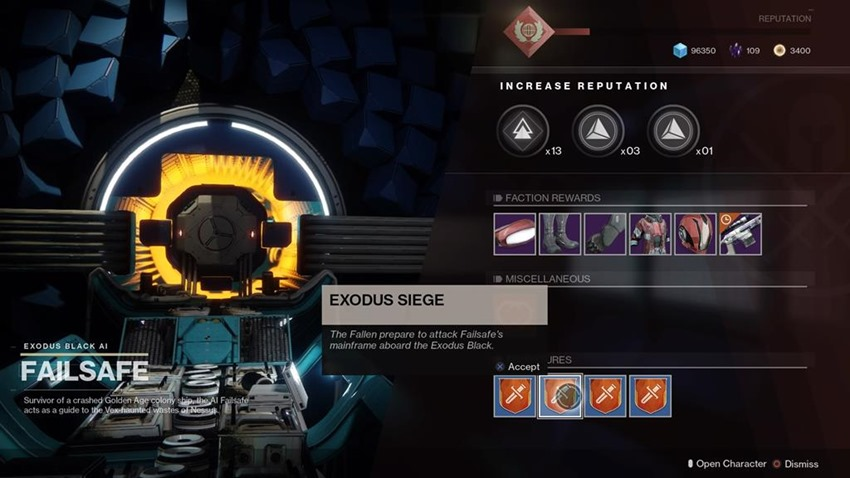 Destiny 2_20180802103030