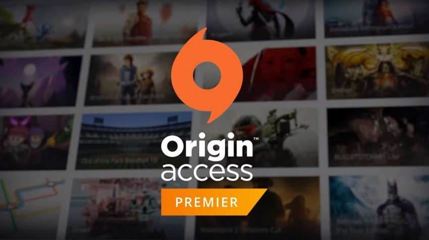 Origin Access Premier is now live, but not worth it yet