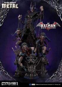 Prime 1 Batman who laughs (2)
