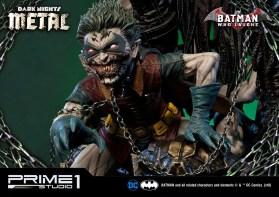 Prime 1 Batman who laughs (24)