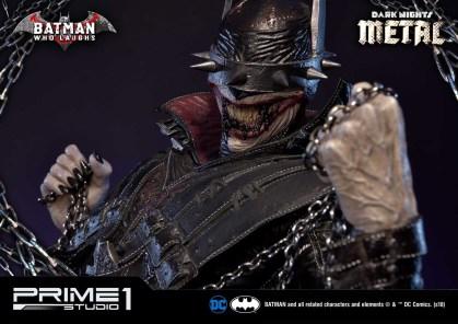 Prime 1 Batman who laughs (6)