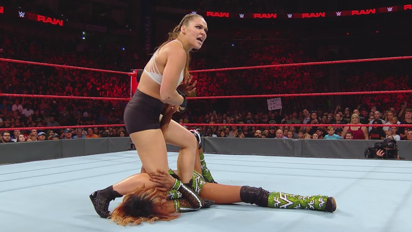 RAW August 06 (2)