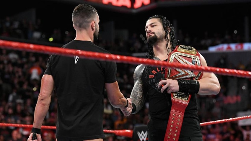 RAW August 20 (2)