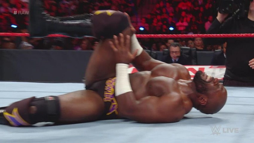 RAW August 20 (9)