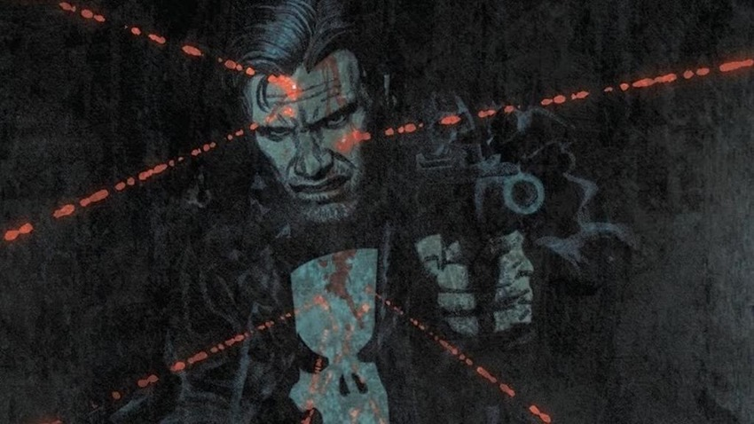 The Punisher (11)