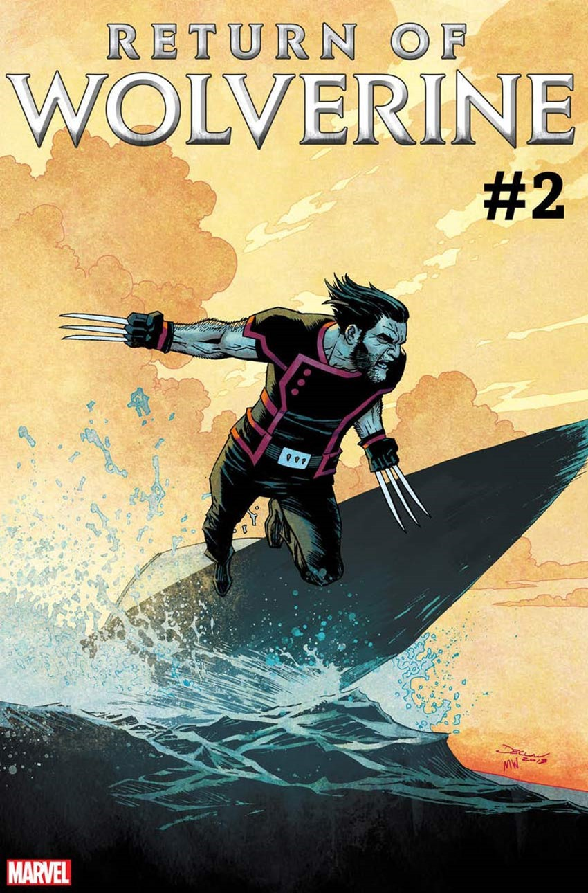 Wolverine-costume-2