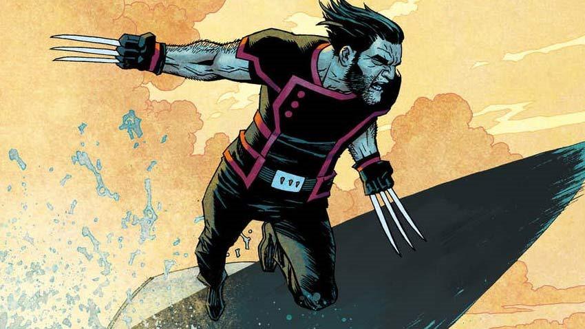 Wolverine-costume-3